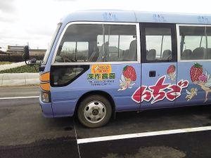 Sh3b0276